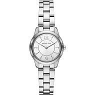 MICHAEL KORS RUNWAY MK6610 - Dámske hodinky