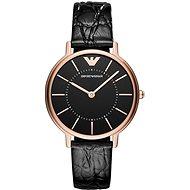 EMPORIO ARMANI KAPPA AR11064 - Dámske hodinky