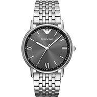 EMPORIO ARMANI KAPPA AR11068 - Pánske hodinky