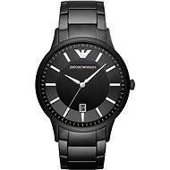 EMPORIO ARMANI RENATO AR11079 - Pánske hodinky
