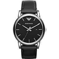 EMPORIO ARMANI LUIGI AR1692 - Pánske hodinky