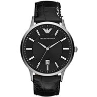 EMPORIO ARMANI RENATO AR2411 - Pánske hodinky