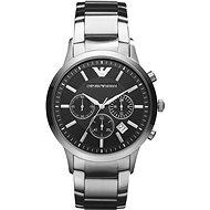 EMPORIO ARMANI RENATO AR2434 - Pánske hodinky