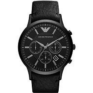EMPORIO ARMANI RENATO AR2461 - Pánske hodinky
