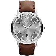 EMPORIO ARMANI RENATO AR2463 - Pánske hodinky