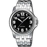 CASIO MTP 1260D-1B - Pánske hodinky