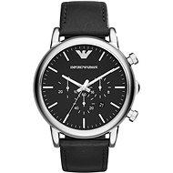EMPORIO ARMANI LUIGI AR1828 - Pánske hodinky