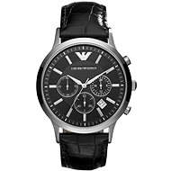 EMPORIO ARMANI RENATO AR2447 - Dámske hodinky