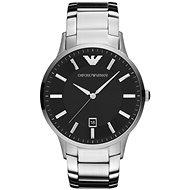 EMPORIO ARMANI RENATO AR2457 - Pánske hodinky