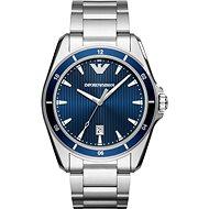 EMPORIO ARMANI SIGMA AR11100 - Pánske hodinky