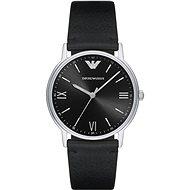 EMPORIO ARMANI KAPPA AR11013 - Pánske hodinky