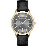 EMPORIO ARMANI RENATO AR11049 - Pánske hodinky