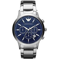 EMPORIO ARMANI RENATO AR2448 - Pánske hodinky