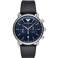 EMPORIO ARMANI AVIATOR AR11105 - Pánske hodinky
