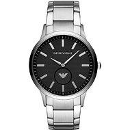 EMPORIO ARMANI RENATO AR11118 - Pánske hodinky
