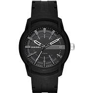 DIESEL ARMBAR SILICONE DZ1830 - Pánske hodinky