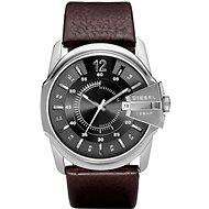 DIESEL DIESEL CHIEF SERIES DZ1206 - Pánske hodinky