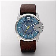 DIESEL DIESEL CHIEF SERIES DZ1399 - Pánske hodinky