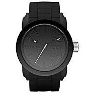 DIESEL DOUBLE DOWN SERIES DZ1437 - Pánske hodinky