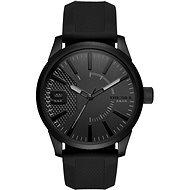DIESEL RASP DZ1807 - Pánske hodinky