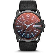 DIESEL DIESEL CHIEF SERIES DZ1657 - Pánske hodinky