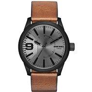 DIESEL RASP DZ1764 - Men's Watch