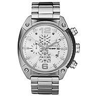 DIESEL OVERFLOW DZ4203 - Pánske hodinky