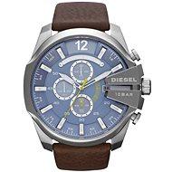 DIESEL DIESEL CHIEF SERIES DZ4281 - Pánske hodinky
