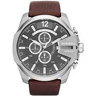 DIESEL DIESEL CHIEF SERIES DZ4290 - Pánske hodinky