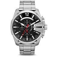 DIESEL DIESEL CHIEF SERIES DZ4308 - Pánske hodinky