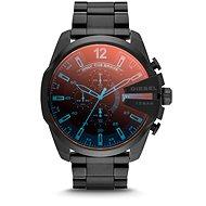 DIESEL DIESEL CHIEF SERIES DZ4318 - Pánske hodinky