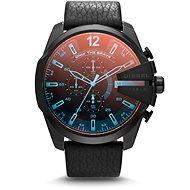DIESEL DIESEL CHIEF SERIES DZ4323 - Pánske hodinky