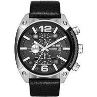 DIESEL OVERFLOW DZ4341 - Pánske hodinky