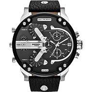 f5e7436e8 DIESEL THE DADDIES SERIES DZ7313 - Pánske hodinky