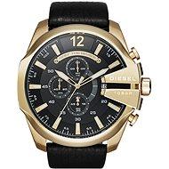 DIESEL DIESEL CHIEF SERIES DZ4344 - Pánske hodinky