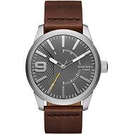 DIESEL RASP DZ1802 - Men's Watch