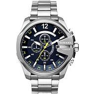 DIESEL MEGA CHIEF DZ4465 - Pánske hodinky