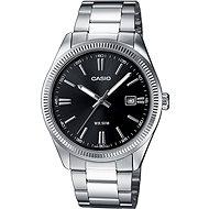 CASIO MTP 1302D-1A1 - Pánske hodinky