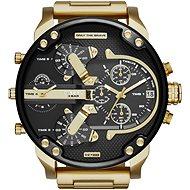 DIESEL THE DADDIES SERIES DZ7333 - Pánske hodinky