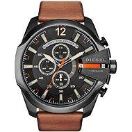 DIESEL DIESEL CHIEF SERIES DZ4343 - Pánske hodinky