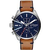 DIESEL MS9 CHRONO DZ4470 - Pánske hodinky