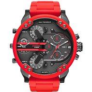 DIESEL THE DADDIES SERIES DZ7370 - Pánske hodinky