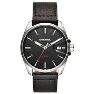 DIESEL MS9 DZ1862 - Pánske hodinky