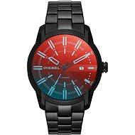 DIESEL ARMBAR DZ1870 - Pánske hodinky