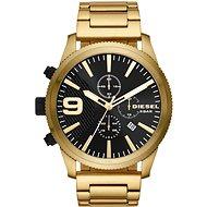 DIESEL RASP CHRONO 50 MM DZ4488 - Pánske hodinky