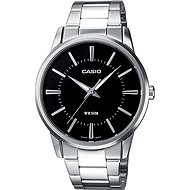 Pánske hodinky CASIO MTP 1303D-1A - Pánské hodinky