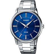 CASIO MTP 1303D-2A - Pánske hodinky