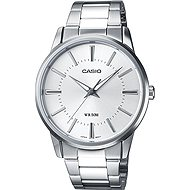 CASIO MTP 1303D-7A - Pánske hodinky