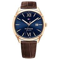 TOMMY HILFIGER Clark 1710366 - Pánske hodinky
