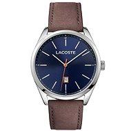 LACOSTE model San Diego 2010910 - Pánske hodinky